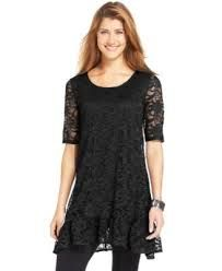 Image result for tunic tops for women