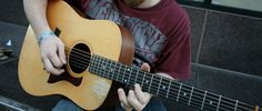 How Often Should I Practice Guitar?  http://takelessons.com/blog/guitar-practice-tips?utm_source=social&utm_medium=blog&utm_campaign=pinterest