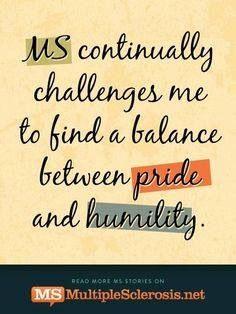 So very true :)