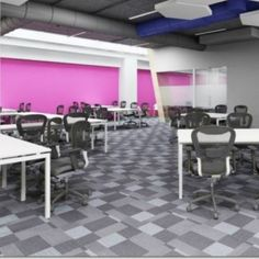 http://ninepebbles.com/search/viewdetail/4434  Office for rent in Mumbai Maharashtra 16 Sqr ft 8.5 thou per month