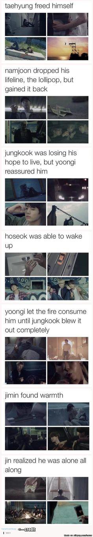 The pain that I'm in having to wait til October ;_; | allkpop Meme Center