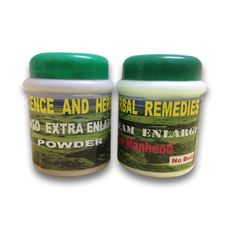 Entengo and Mulondo is the best natural product for man to increase the size of penis without any side effects. Its herb ancient product which help to increase the length and girth of manhood safely. Herbal entengo and mulondo pure male enlargement cream. Natural Medicine, Herbal Medicine, African Herbs, Herbal Shop, Male Enlargement, Herbal Remedies, Herbalism, The Cure, Shopping