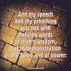 #bibleverse #scripture #authorityinChristJesus