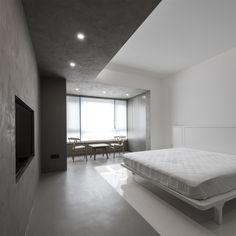 Gallery of Haitang Villa / ARCHSTUDIO - 20