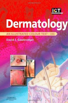 Check the library catalogue for holdings information: http://secn2.ent.sirsidynix.net.uk/client/search/results/default/q$003dDermatology$002bgawkrodger$002b2008$0026rw$003d0$0026pv$003d-1$0026ic$003dfalse$0026te$003d$0026lm$003dSSHT$0026dt$003dlist$0026sm$003dfalse$0026