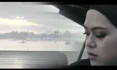 Kit Siang tersentuh lagu anak Muhyiddin - http://malaysianreview.com/137753/kit-siang-tersentuh-lagu-anak-muhyiddin/