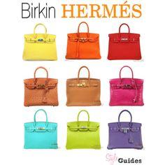 One day when I'm REALLY rich #Birkin #HERMES