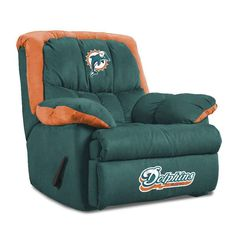 miami-dolphins-home-team-recliners