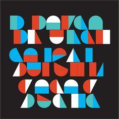 Broken Social Scene   Flickr: Intercambio de fotos