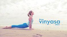 Yoga Anytime | Online Yoga Videos