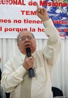 Gideões Canguçu/RS: ASSEMBLÉIA DE GIDEÕES EM CANGUÇU RECEBERA PR ADAO ...
