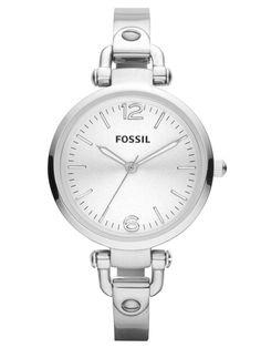 FOSSIL GEORGIA Watch   ES3083
