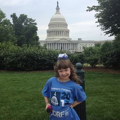 GUESS what Avery's favorite part of JDRF 2013 Children's Congress was! WATCH to find out: http://typeonenation.org/2014/10/30/my-t1d-celeb-role-models-from-jdrfcc-are-cooler-than-yours-tbt/