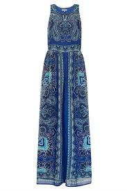 summer maxi dresses 2013 uk - Google Search