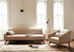 Gilt Groupe Debuts Original Furniture Line - Design News 11.15.12