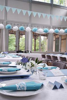 Wedding - Elina Dahl