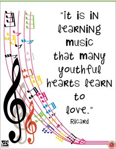 Music Quotes                                                                                                                                                     More