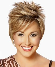what is a pixie haircut 31 best hairstyles images on hair 2490