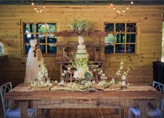 Miami Wedding Barn Venues is a great choice if you are looking for a rustic barn theme that is surrounded by a waterfall, gardens, and river!