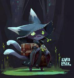 OVOPACK — 魔商人