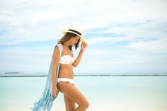 WIND AND FRINGES - Lovely Pepa by Alexandra