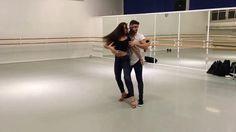 Karlos Rose - Princesita - García Luis y Cobos Andrea - Bachata - 2015 - YouTube