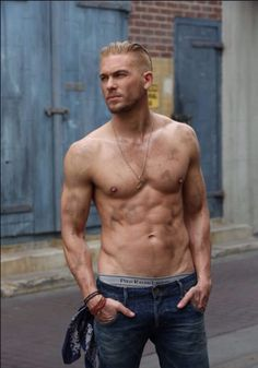 1000 images about adam senn on pinterest adam senn hit for Hit the floor zero