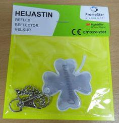 http://www.promostar.fi/heijastimet