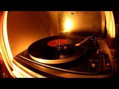 Led Zeppelin - Stairway to heaven vinyl - YouTube