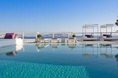 Grace Mykonos Hotel (Agios Stefanos, Greece) - TripAdvisor