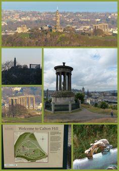 Stuff To Do, Things To Do, Visit Edinburgh, Short Break, Patron Saints, Plan Your Trip, Great View, Athens, St Patricks Day