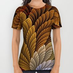 https://society6.com/product/decorative-featherly-pattern-fan_all-over-print-shirt?curator=moodymuse