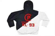 CP RL 93