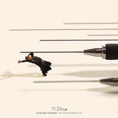 """. 11.24 tue """"The Matrix"""" . 3連休明け信じたくないだろうがこれは現実だ . . #マトリックス #Matrix . by tanaka_tatsuya"""