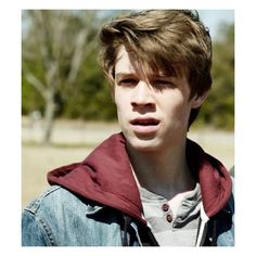 Pinterest ❤ liked on Polyvore featuring colin ford
