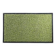 astroturf 'grass' door mat $15