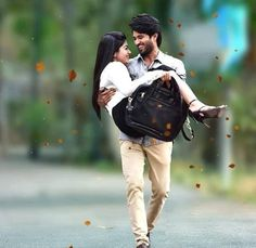 Vijay Deverakonda New HD Wallpapers & High-definition images - Indian Wedding Couple Photography, Wedding Couple Photos, Couple Photography Poses, Romantic Couples Photography, Wedding Pics, Romantic Couple Images, Couples Images, Love Couple Images, Couple Images Download