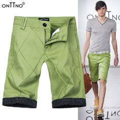 me gusta este color, verde claro..