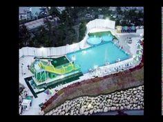 Legacy Pools