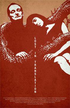 Aziza Asat | Poster Design