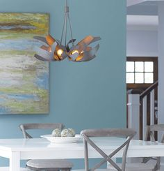 60 best hubbardton forge lighting images on pinterest lighting