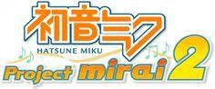 [Juego] Nuevo tráiler de Hatsune Miku Project Mirai 2