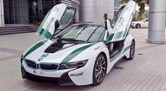 Foto : guarda le immagini di su Motori.it. News, prezzi, prove su strada.