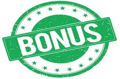 opțiuni cu un bonus real