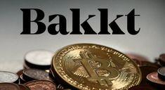 В течение двух дней стоимость первой криптовалюты резко выросла. Одной из основных причин роста Bitcoin является одобрение фьючерсов на BTC. Соответствующее разрешение получила Bakkt от Комиссии по торговле товарными фьючерсами (CFTC).  Отметим, что инвесторы ожидали получение одо