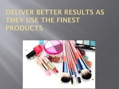 Beauty Product Dealers in Viman Nagar industry is booming as more and more people prefer to look and feel great. Ladies and gentlemen who are concerned about their appearance and health regularly visit professional hair and beauty salons to get new h. Top Hair Salon, Hair And Beauty Salon, Beauty Makeup, Beauty Salons, Best Bridal Makeup, Indian Bridal Makeup, Salon Services, Professional Hairstyles, Hair Dos