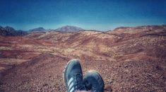 Hiking the Sinai trail is an adventure in life. Mount Horeb, The Monks, Life Photo, Land Scape, Egypt, Trail, How To Memorize Things, Hiking, Take That
