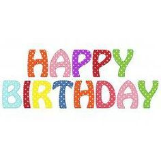 happy birthday wishes for runners - Google Search