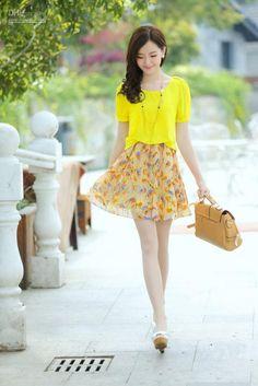 Kpop & Korean Fashion Style Clothing, Beauty, Dresses & More