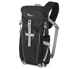 Introducing Lowepro LP36351PAM Photo Sport Sling 100 AW Backpack Black. Great product and follow us for more updates!